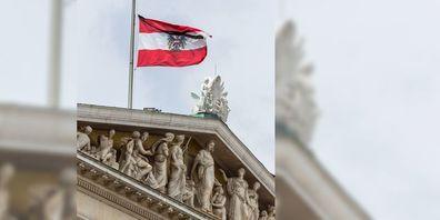 Das österreichische Parlament hat eine neuerliche Prüfung der S18-Varianten beschlossen