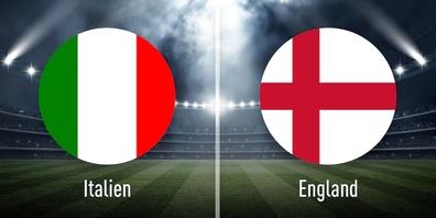 Wer wird Fussball-Europameister?