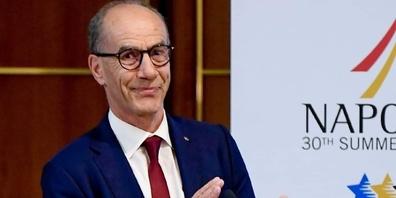 Leonz Eder ist Geschäftsführer von Swiss University Sports