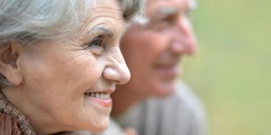 Am 28. August erhalten Interessierte vor Ort detaillierte Informationen zur Altersstrategie