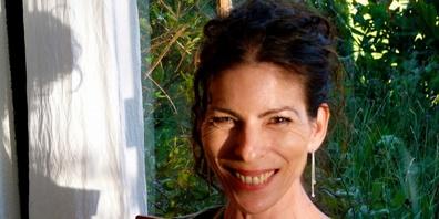 Renata Blum erzählt die charmante Geschichte «Wie Findus zu Pettersson kam».