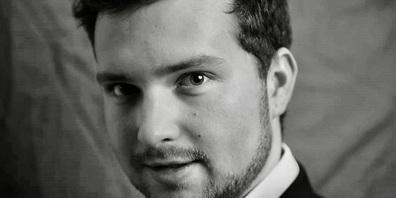 Stephan Gois aus St.Margrethen sucht Auskunftswillige für seine wissenschaftliche Umfrage