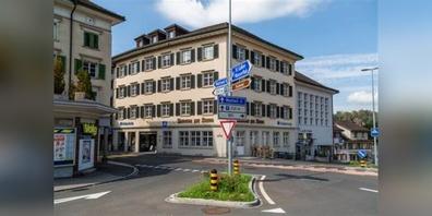 Die Klubschule Lichtensteig bietet spannende Kurse an.