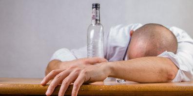 Wie viel Alkohol ist zu viel? Auf diese und andere Fragen geht der Kurs der fsbh ein (Symbolbild).