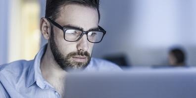 Cyberangriffe sind omnipräsent. Sie können jede Organisation, Firma und Privatperson treffen.