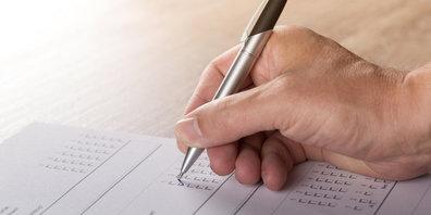Der Erziehungsrat des Kantons Schaffhausen hat beschlossen, einen breit abgestützten Partizipationsprozess in Gang zu setzen, um klare Ziele und Visionen zur Volksschule der Zukunft zu erarbeiten. (Symbolbild)