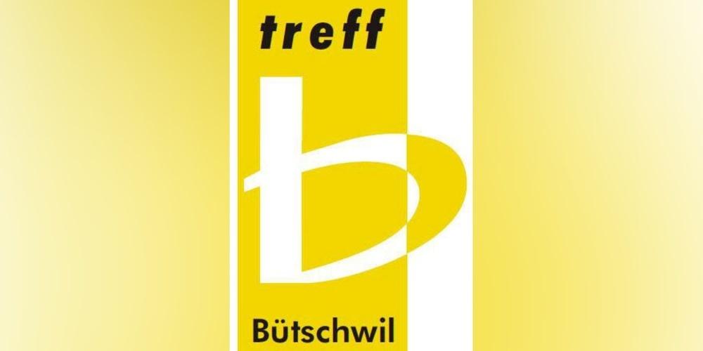 Das b'treff-Team bedankt sich für die vielfältige Unterstützung aus der Bevölkerung und wünscht allen er-lebnisreiche und erholsame Sommertage.