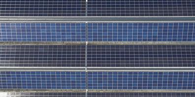 Der Kanton St. Gallen hat Mittel für den Bau von Fotovoltaikanlagen zur Verfügung. Laut Regierung eignen sich dafür aber nur 23 von 650 Objekten