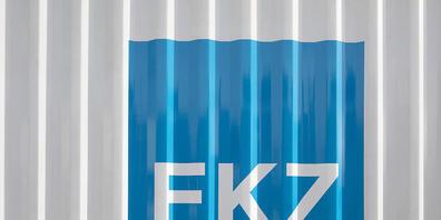 Die Elektrizitätswerke des Kantons Zürich (EKZ) haben am frühen Mittwochnachmittag einen Stromausfall in drei Gemeinden gemeldet. (Archivbild)