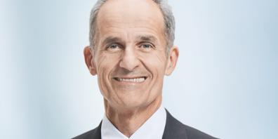 Marco Toscanelli, Mitglied der Direktion, marco.toscanelli@alpharheintalbank.ch