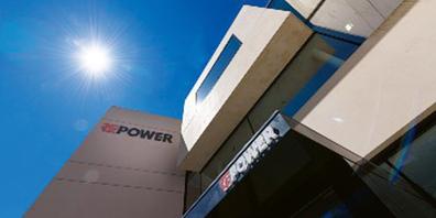 Die Repower AG weist für 2020  ein gutes operatives Jahresergebnis auf.