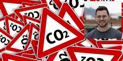 SVP-Kantonsrat Jan Stocker meint, dass solche Gesetze nicht der Umwelt dienen, sondern nur einem sozialistisch angehauchtem Geldumverteilungssystem.