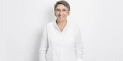 Paola Giuliani verlässt den Ausserrhoder Spitalverbund (SVAR). Sie war rund vier Jahre CEO beim SVAR.