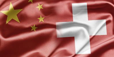 Hat sich die HSG von China unter Druck setzen lassen?
