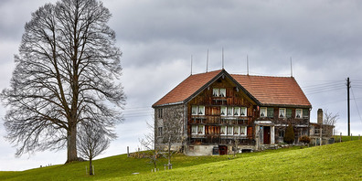 Symbolbild (appenzell pics)