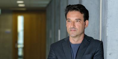 Remo Daguati, HEV-Geschäftsführer