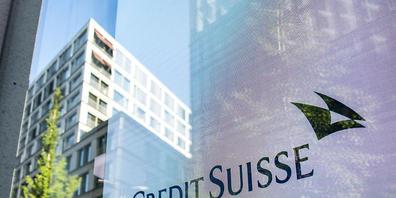 """Der Credit Suisse droht weiteres juristisches Ungemach. Laut einem Onlinebericht der """"Financial Times"""" (FT) muss sich die CS wegen ihrer Rolle im 2-Milliarden-Dollar-Skandal um sogenannte Thunfischanleihen in Mosambik in London vor Gericht verantw..."""