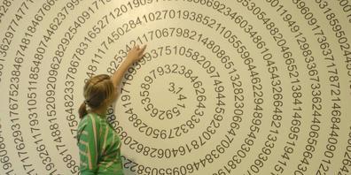 Die Kreiszahl Pi wurde bisher auf 50 Billionen Stellen nach dem Komma berechnet. Die Fachhochschule Graubünden hat diesen Rekord gebrochen und ist bei 62,8 Billionen Stellen angelangt. Stimmt die Zahlenfolge, erfolgt in zwei Wochen der Antrag beim...