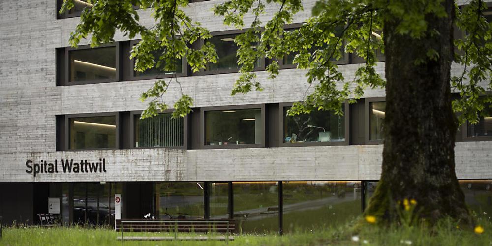 Die Gemeinde Wattwil hat klare Vorstellungen, wie eine Nachfolgelösung nach der Schliessung des Spitals aussehen könnte.