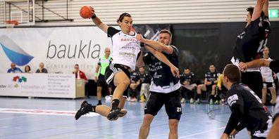 Bild: TSV Fortitudo Gossau