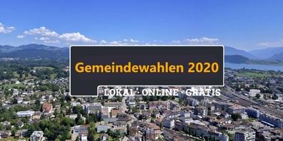 In den zehn Gemeinden des Linthgebiets werden die Mitglieder der Kommunalbehörden neu gewählt.