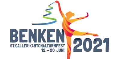 An seiner letzten Sitzung hat das OK des St.Galler Kantonalturnfest 2021 trotzdem einstimmig beschlossen, an der Durchführung des Kantonalturnfestes im Juni 2021 in Benken festzuhalten.