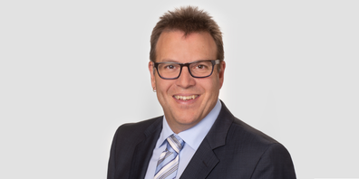 Roland Manhart (CVP) stand vier Jahre dem Ressort Sicherheit und Anlässe vor und war zudem während vier Jahren Vizepräsident der Stadt Rapperswil-Jona.