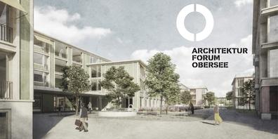 Das AFO begrüsst die ALternative des Stadtrats.