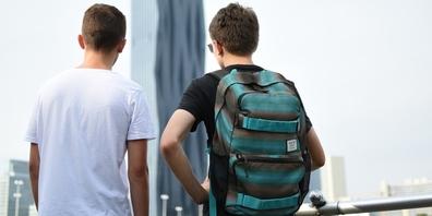 Die Berufswahl und Lehrstellensuche der OberstufenschülerInnen ist wegen Corona erschwert (Symbolbild).