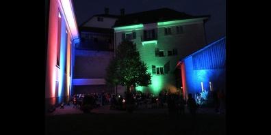 2021 soll wieder ein Stedtli-Fest stattfinden.