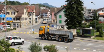 Konsequent betriebene Kreislaufwirtschaft im Bau bringt in vielen Bereichen mehrere Vorteile.