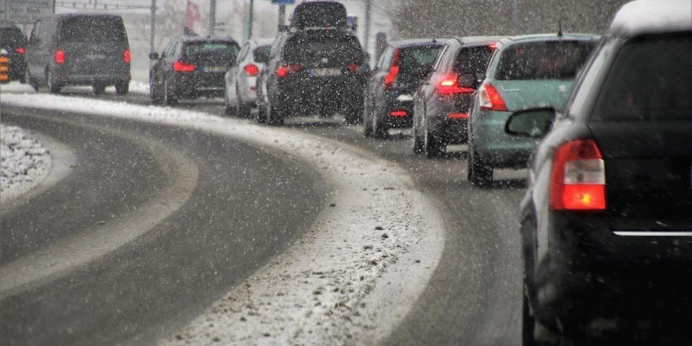 Ab 2021 gelten neue Verkehrsregeln.