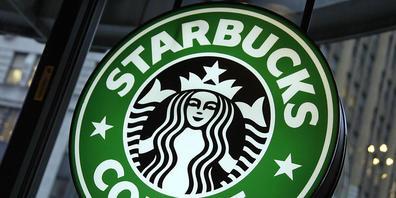 Starbucks und Nestlé wollen in Südostasien, Ozeanien und Lateinamerika Fertigkaffee auf den Markt bringen. (Archivbild)