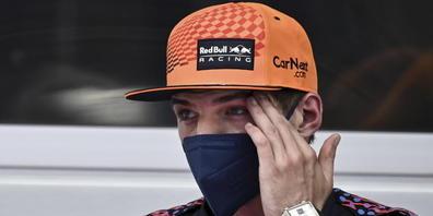 Max Verstappen will einen weiteren Sieg von Lewis Hamilton in Ungarn verhindern