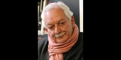Jochen Kelter