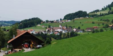 In diesem Sommer wird es in Goldingen mehrere Baustellen für wichtige Infrastruktur-Projekte geben.