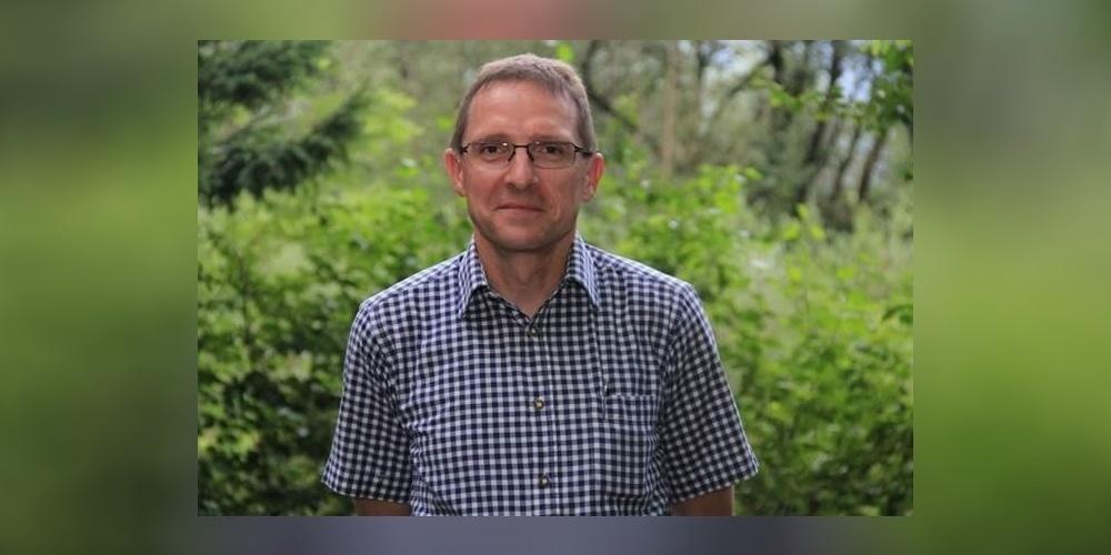 Interimspräsident René Hager wurde zum neuen Präsidenten der Ortsgemeinde Kaltbrunn gewählt.