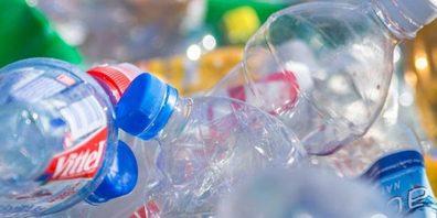 Die neuen PET-Flaschen, die in diesem Verfahren hergestellt werden, können wie herkömmliche PET-Flaschen wieder rezykliert werden.