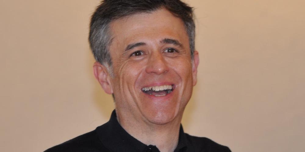 Wolfgang Dautel, Leiter Jugendorchester Flawil-Degersheim
