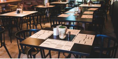 Die Liste der teilnehmenden Restaurants ist bei Gastro St.Gallen in Arbeit und wird nächste Woche erwartet.