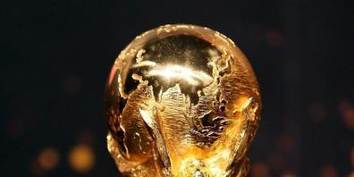 Die Schweiz hofft, dass sie bei der Gruppenauslosung für die WM 2022 in Katar nicht nur interessierter Zuschauer sein wird