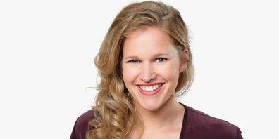 Dem Gespräch mit Kathrin Hönegger kann man über Zoom zuhören.