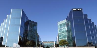 Die Playstation und andere Geräte haben dem Sony-Konzern im ersten Quartal zu einem guten Resultat verholfen. Denn während der Pandemie sind etwa die Verkäufe von Konsolen, Spielen und Zubehör in die Höhe geschossen. (Symbolbild)