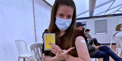 Im Kanton Zürich wurden bisher rund 1,6 Millionen Impfungen gegen COVID-19 verabreicht.