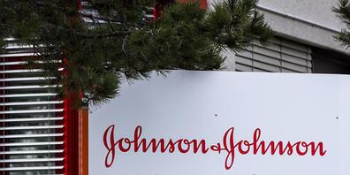 Thurgauerinnen und Thurgauer können sich voraussichtlich ab dem 11. Oktober mit dem Impfstoff von Johnson & Johnson impfen lassen. (Archivbild)