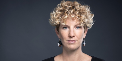 Dr. Dorina Thiess