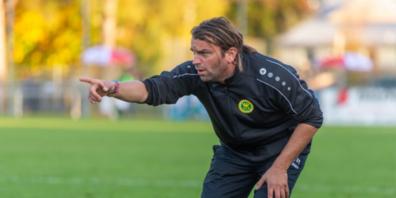 Heris Stefanachi wechselt zu einem Spitzenclub