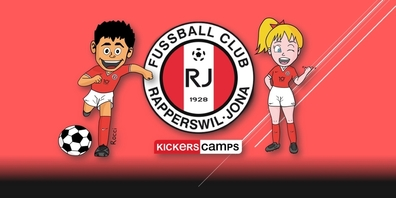Das FCRJ-Frühlingscamp für Kinder soll vom 19. bis 23. April 2021 stattfinden. Dafür gibt es noch freie Plätze.
