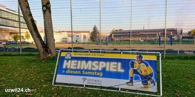 Archivbild Saison 2019/20.