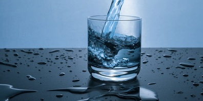 Hauptaufgabe der WKO ist die Versorgungssicherheit der Einwohner mit der Bereitstellung von Trink-, Brauch- und Löschwasser in einwandfreier Qualität.